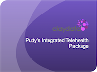 telehealth-package-draft-DC-v2-thumb